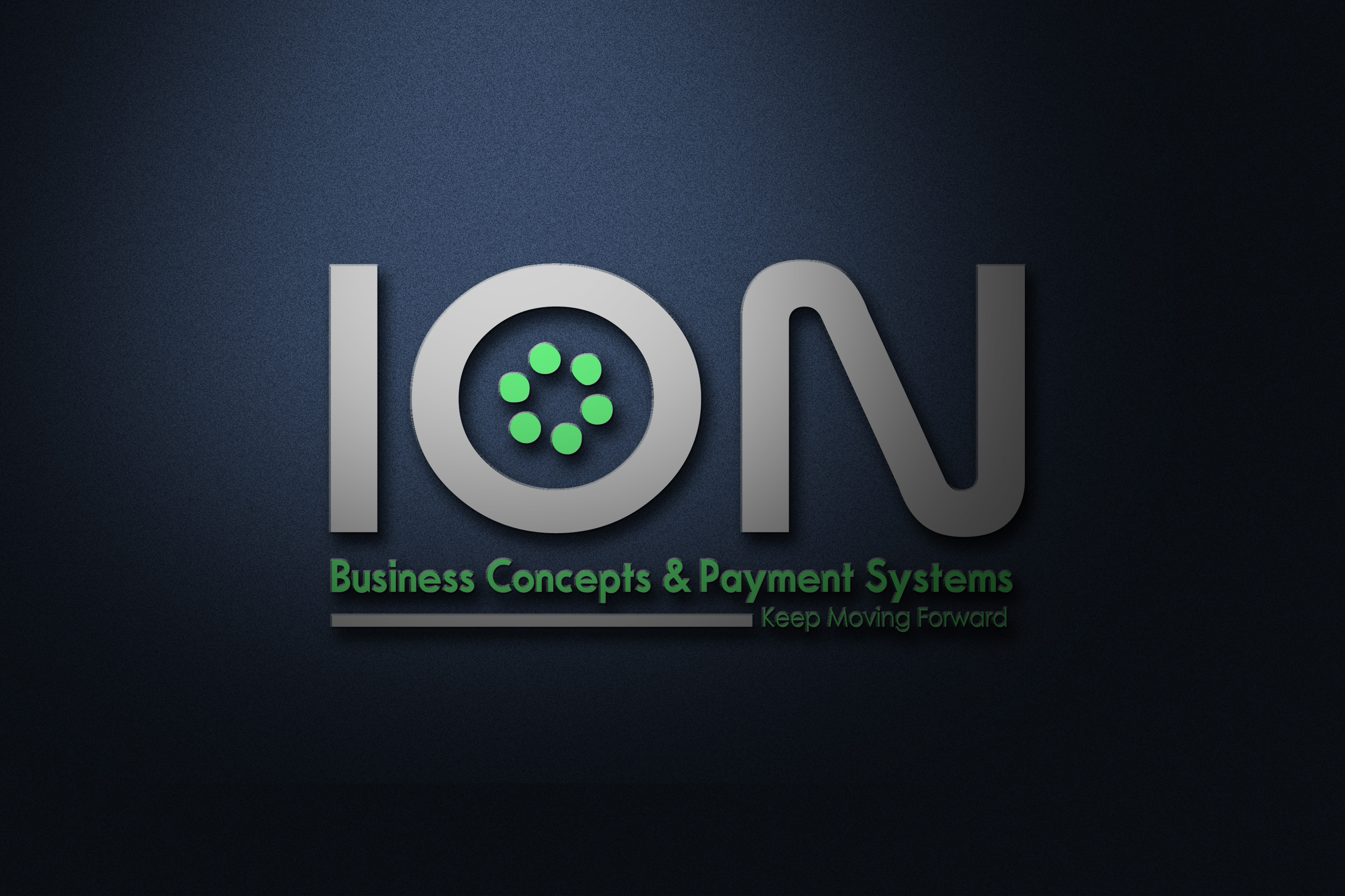 ION Business Solutions